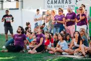 20190808-Sonorama-2019-107