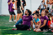 20190808-Sonorama-2019-108